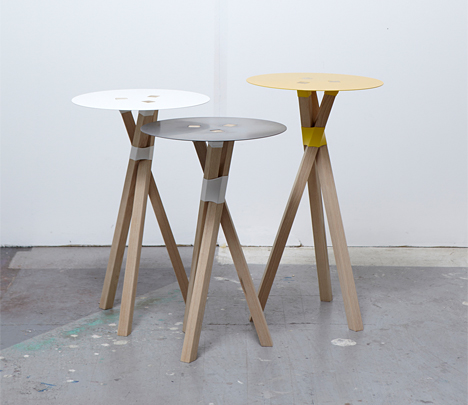 nicola-table.jpg