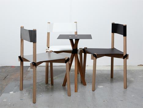 nicola-tableandchairs.jpg