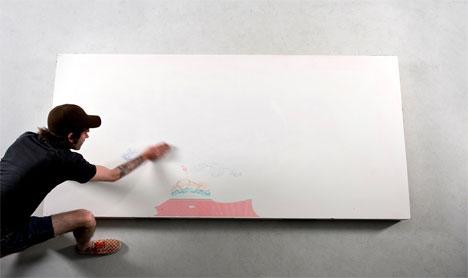 persian-erase2.jpg