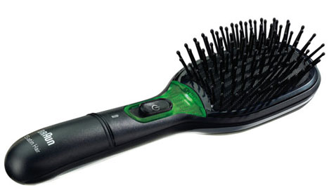 0braunbrush2.jpg
