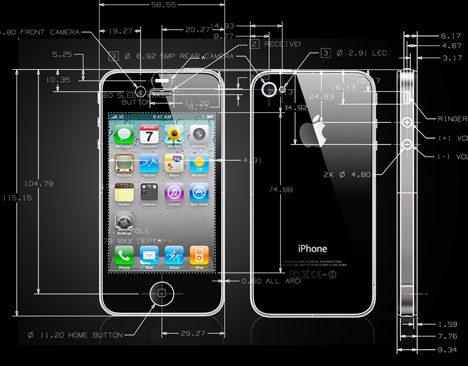 0iphone4cad002.jpg