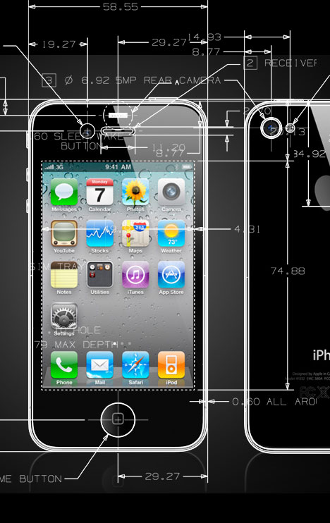 0iphone4cad003.jpg