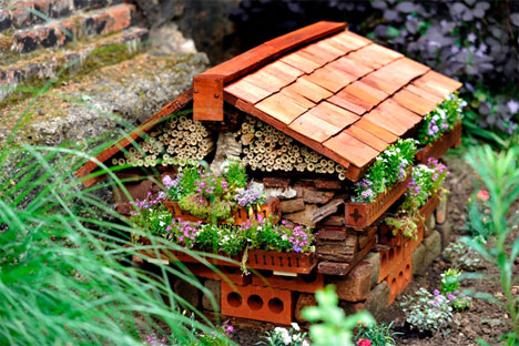 http://s3files.core77.com/blog/images/2010/07/bug-hotel-shingles.jpg
