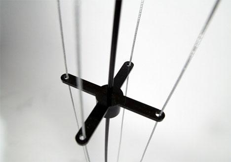 halogen-lamp-strut.jpg