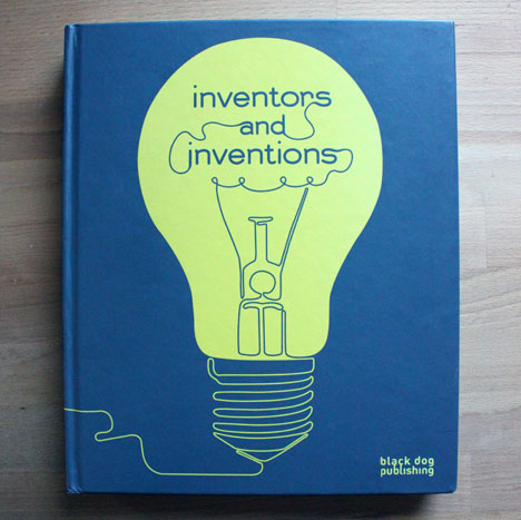 inventors_inventions_01.jpg