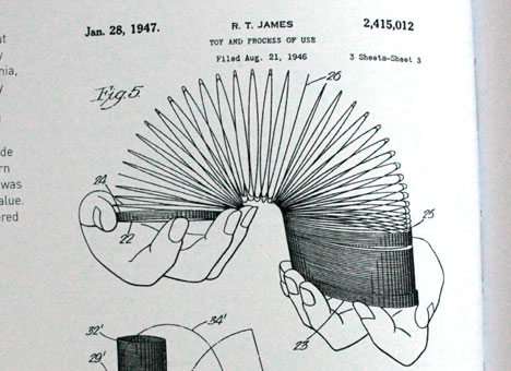 inventors_inventions_05.jpg