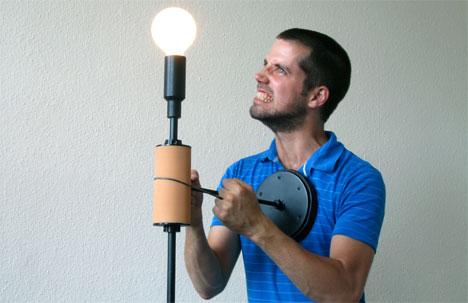 judd-stranglelamp.jpg
