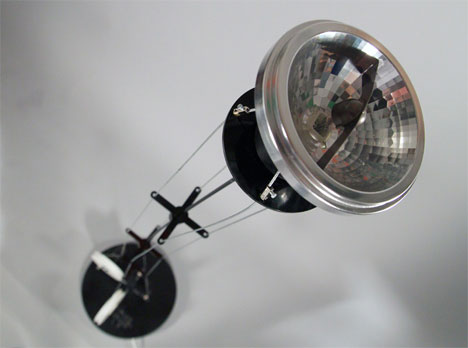 lamp-tilt.jpg