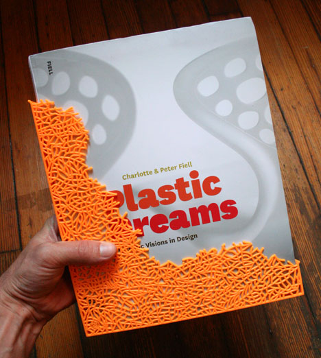 plastic dreams 01 Product Design Served: The Best in Industrial Design Articles in July