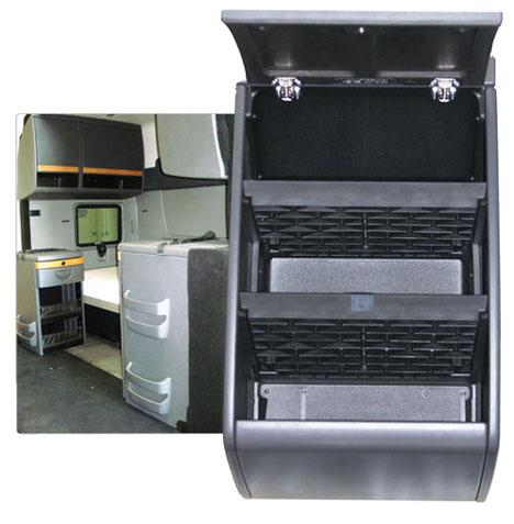 0cvgtruckbins001.jpg