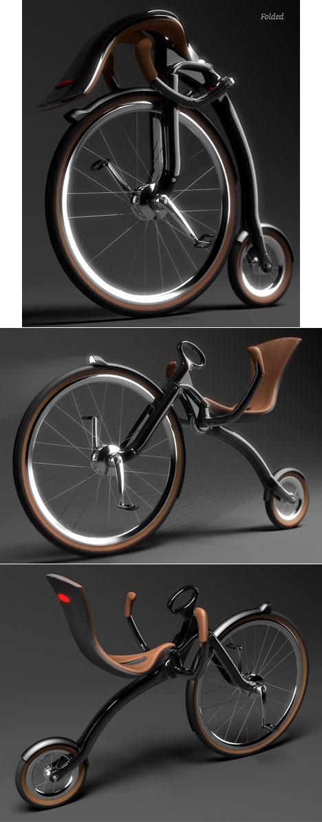 0pvargasbikes003.jpg