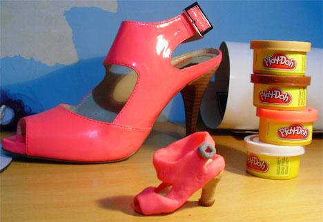 1hdc-heels.jpg