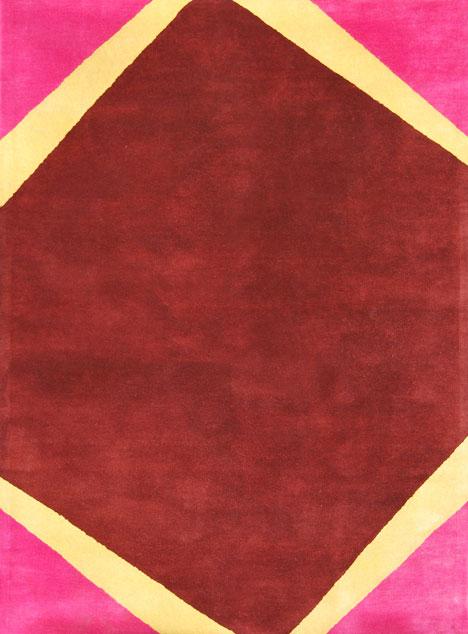 Corner-rug-cropped.jpg