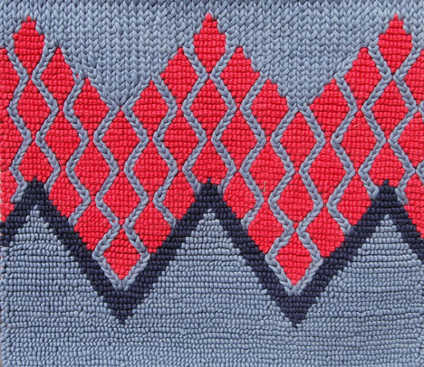 Fairisle-grey-pink-rug-cropped.jpg