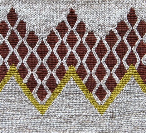 Fairisle-neutral-brown-rug-cropped.jpg