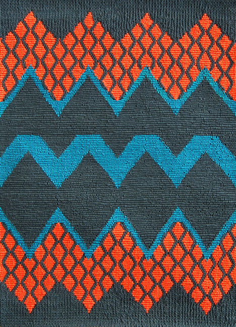 Fairisle-peacock-orange-rug-cropped.jpg