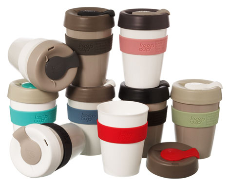 KeepCup-Medium-Group.jpg