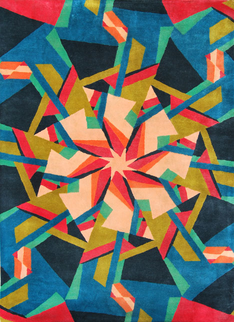 Scope-rug-cropped.jpg