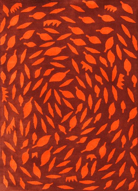 Whirl-rug-cropped.jpg