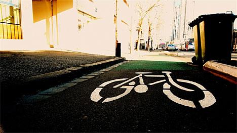 baty-bikelane.jpg
