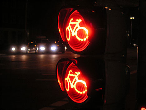 baty-bikelight.jpg