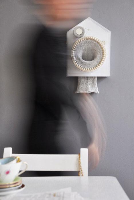 clock-scarf.jpg