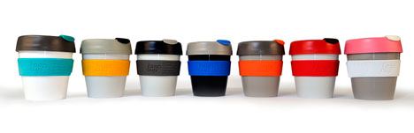 keepcup-