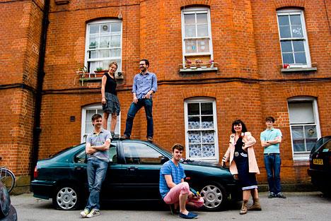 nbh-studio-mates-car.jpg