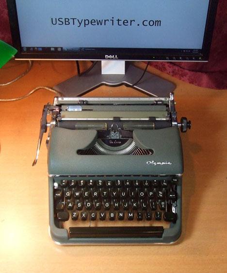0moretrotech002.jpg