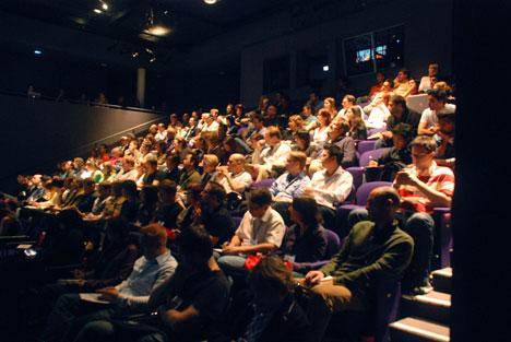 D3-Audience.jpg