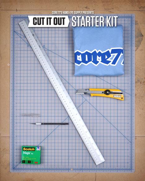 backtoschool_cut_kit.jpg
