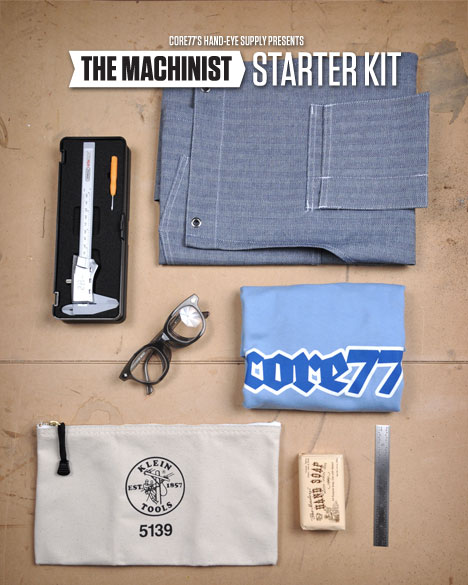 backtoschool_machinist_kit.jpg
