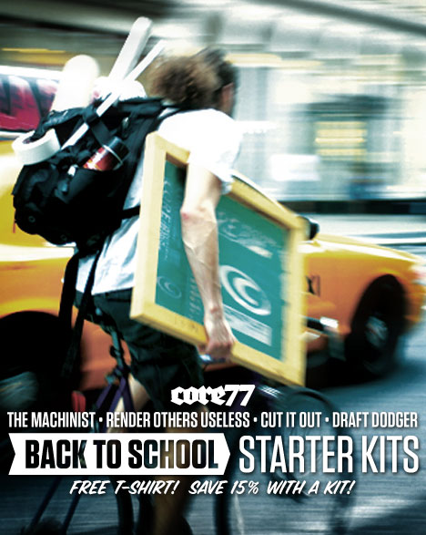 backtoschool_starterkits_01.jpg