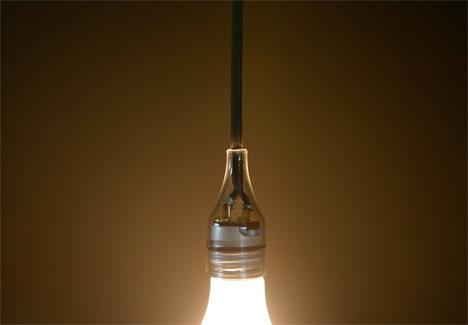 barelightshine-2.jpg