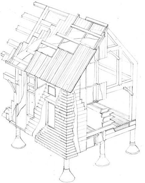 barn-drawing.jpg