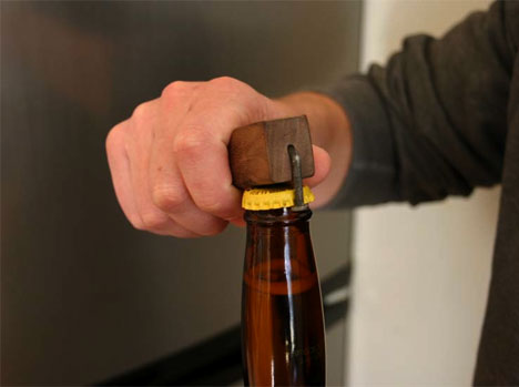 bottleopener3.jpg