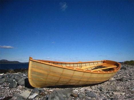 br-boat.jpg