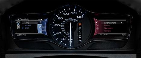 driver-dash.jpg