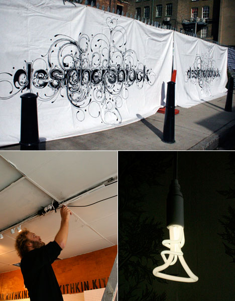 plumen001_designersblock.jpg