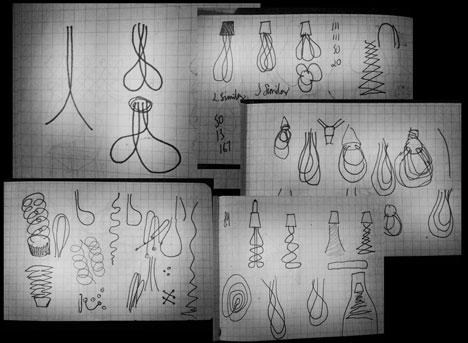 plumen001_sketches.jpg