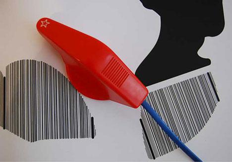 yuri-barcode.jpg