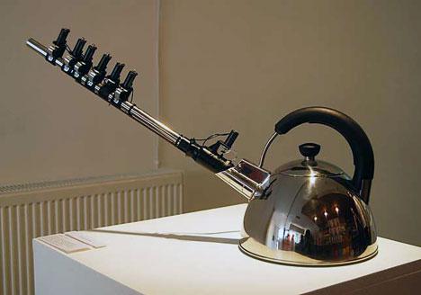 yuri-kettle.jpg