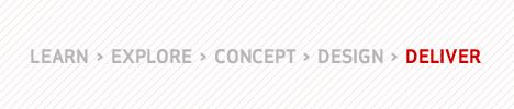 1_DMB_Process_Deliver.jpg