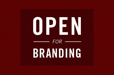 2_openforbranding.jpg