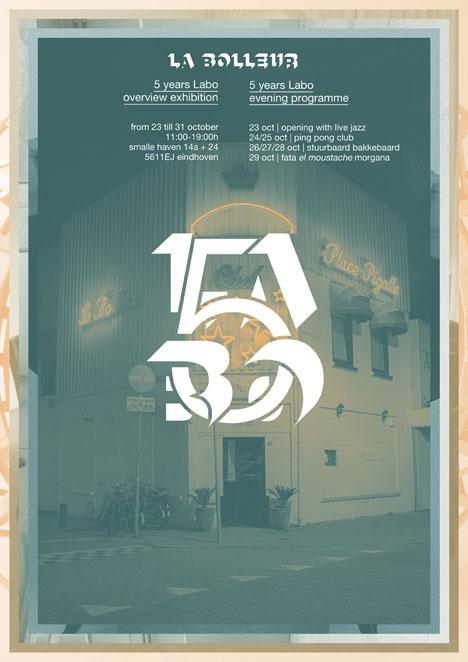 5_jaar_labolleur_front_web.jpg