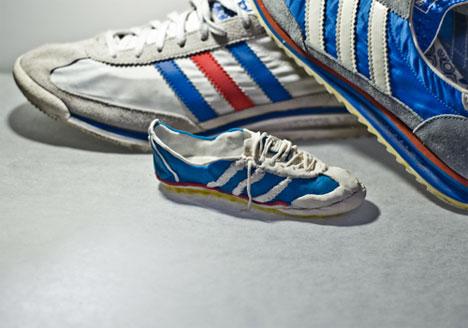 adidas-blue.jpg