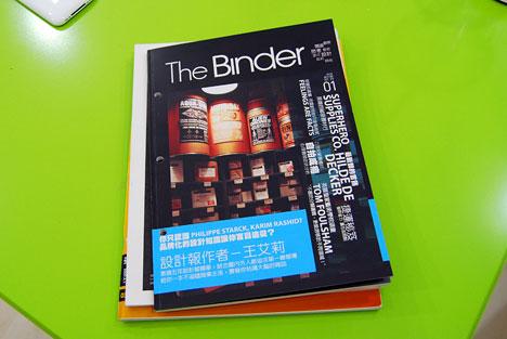 alice-binder.jpg