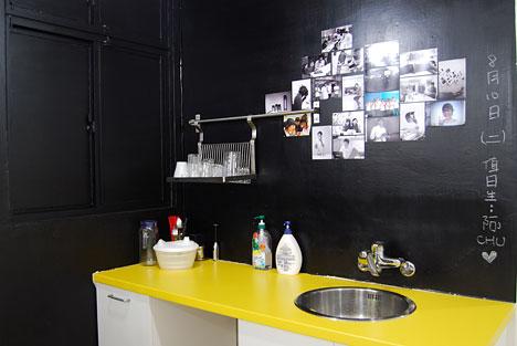 alice-kitchen.jpg