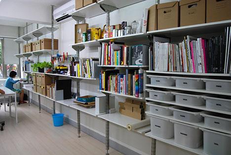 alice-shelf.jpg
