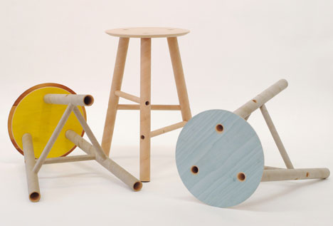 or-Seongyong-Lee-Stool_small.jpg
